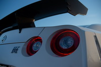 foto: Nissan GT-R Nismo 2020_17.jpg
