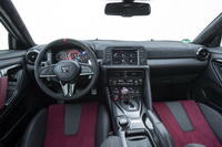foto: Nissan GT-R Nismo 2020_18.jpg