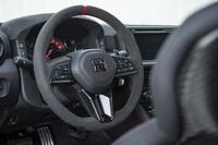 foto: Nissan GT-R Nismo 2020_19.jpg