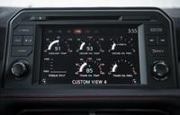 foto: Nissan GT-R Nismo 2020_21.jpg