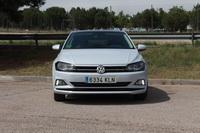 foto: Prueba Volkswagen Polo 1.0 TSI 95 CV Advance DSG_02.JPG