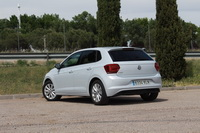 foto: Prueba Volkswagen Polo 1.0 TSI 95 CV Advance DSG_04.JPG
