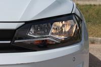 foto: Prueba Volkswagen Polo 1.0 TSI 95 CV Advance DSG_06.JPG