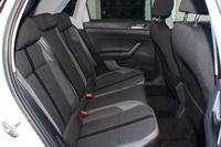 foto: Prueba Volkswagen Polo 1.0 TSI 95 CV Advance DSG_08.JPG