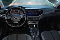 foto: Prueba Volkswagen Polo 1.0 TSI 95 CV Advance DSG_09.JPG