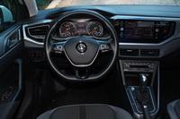 foto: Prueba Volkswagen Polo 1.0 TSI 95 CV Advance DSG_10.JPG