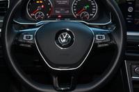foto: Prueba Volkswagen Polo 1.0 TSI 95 CV Advance DSG_11.JPG