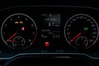 foto: Prueba Volkswagen Polo 1.0 TSI 95 CV Advance DSG_13.JPG