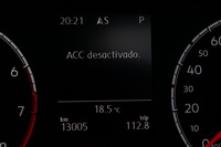 foto: Prueba Volkswagen Polo 1.0 TSI 95 CV Advance DSG_14.JPG