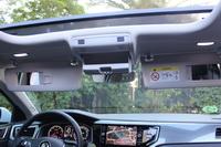 foto: Prueba Volkswagen Polo 1.0 TSI 95 CV Advance DSG_17.JPG