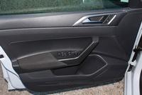 foto: Prueba Volkswagen Polo 1.0 TSI 95 CV Advance DSG_25.JPG
