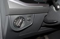 foto: Prueba Volkswagen Polo 1.0 TSI 95 CV Advance DSG_26.JPG