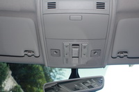 foto: Prueba Volkswagen Polo 1.0 TSI 95 CV Advance DSG_28.JPG