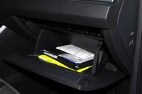 foto: Prueba Volkswagen Polo 1.0 TSI 95 CV Advance DSG_29.JPG