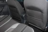 foto: Prueba Volkswagen Polo 1.0 TSI 95 CV Advance DSG_30.JPG