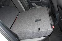 foto: Prueba Volkswagen Polo 1.0 TSI 95 CV Advance DSG_31.JPG