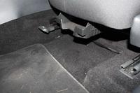 foto: Prueba Volkswagen Polo 1.0 TSI 95 CV Advance DSG_32.JPG