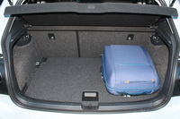 foto: Prueba Volkswagen Polo 1.0 TSI 95 CV Advance DSG_34.JPG