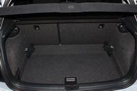 foto: Prueba Volkswagen Polo 1.0 TSI 95 CV Advance DSG_36.JPG