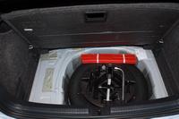 foto: Prueba Volkswagen Polo 1.0 TSI 95 CV Advance DSG_37.JPG