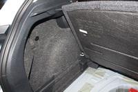 foto: Prueba Volkswagen Polo 1.0 TSI 95 CV Advance DSG_38.JPG