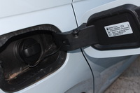 foto: Prueba Volkswagen Polo 1.0 TSI 95 CV Advance DSG_39.JPG