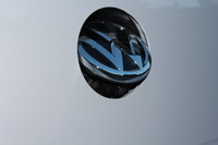 foto: Prueba Volkswagen Polo 1.0 TSI 95 CV Advance DSG_40.JPG