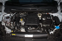 foto: Prueba Volkswagen Polo 1.0 TSI 95 CV Advance DSG_41.JPG