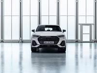 foto: Audi Q3 Sportback_05.jpg