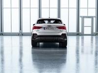 foto: Audi Q3 Sportback_07.jpg