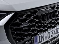 foto: Audi Q3 Sportback_09.jpg