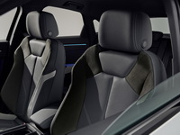 foto: Audi Q3 Sportback_14.jpg