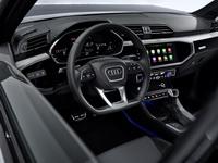 foto: Audi Q3 Sportback_15.jpg