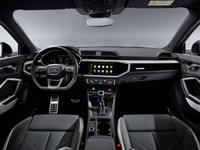 foto: Audi Q3 Sportback_17.jpg