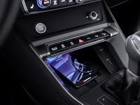 foto: Audi Q3 Sportback_18.jpg