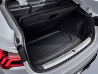foto: Audi Q3 Sportback_19.jpg