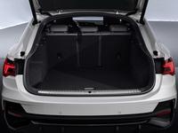 foto: Audi Q3 Sportback_20.jpg