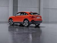 foto: Audi Q3 Sportback_24.jpg