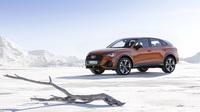 foto: Audi Q3 Sportback_25.jpg