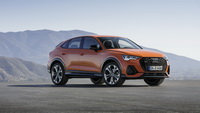 foto: Audi Q3 Sportback_26.jpg