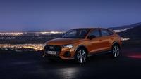 foto: Audi Q3 Sportback_27.jpg