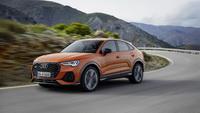 foto: Audi Q3 Sportback_29.jpg