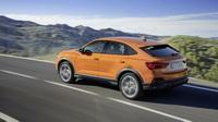 foto: Audi Q3 Sportback_30.jpg