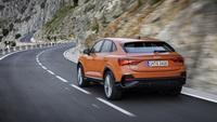 foto: Audi Q3 Sportback_31.jpg