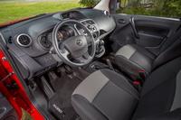 foto: Nissan NV250_11.jpg