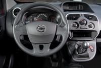 foto: Nissan NV250_14.jpg