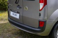 foto: Nissan NV250_28.jpg