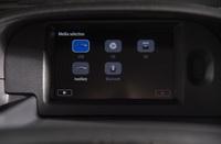 foto: Nissan NV250_41.jpg