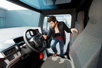 foto: Renault EZ-FLEX_05.jpg
