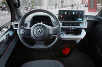 foto: Renault EZ-FLEX_07.jpg